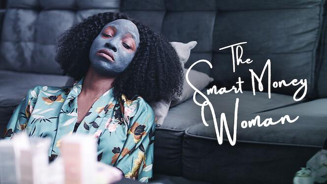The Smart Money Woman on Netflix USA